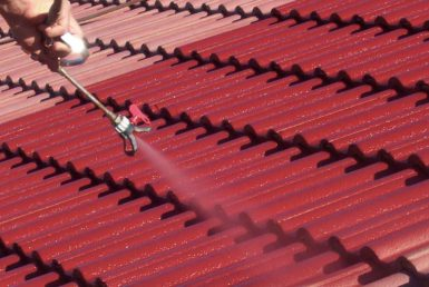 roof-painting-1