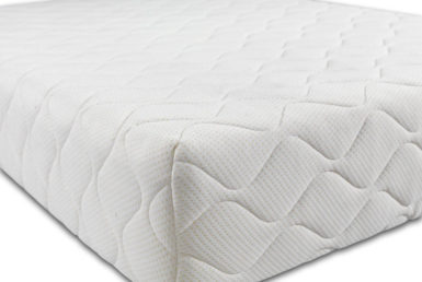 bedroom-gelflex-cool-sleep-wth-king-size-memory-foam-mattress-design-plus-table-lamp-also-wall-art-ideas-glamorous-king-size-memory-foam-mattress-for-bedroom-design-costco-bed