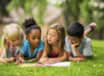 iStock_000043658976Large-kids-reading_1000x