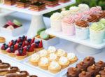 PASTRY_OVERVIEW_2