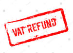stock-vector-vat-refund-red-rubber-stamp-isolated-on-white-background-grunge-rectangular-seal-with-text-ink-51386