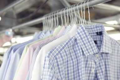 dry-cleaning-guide-1170x567