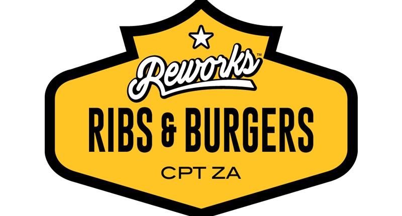 REWORKS