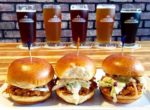 Sliders-and-beers-Honolulu