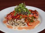 strawberry-chipotle-glazed-salmon