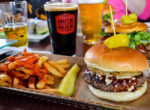 hops-burger-bar-5