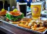 hops-burger-bar-6
