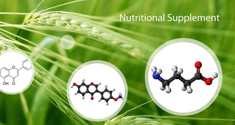 nutritional-banner