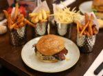 Gourmet-Burger-Kitchen-Covent-Garden-Restaurant