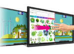 Interactive-Whiteboard-Powerful-Learning-Tool