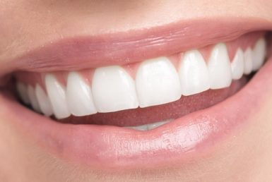 teeth-whitening-header-banner
