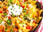 rainbow-vegetable-skillet-nachos-fbig1