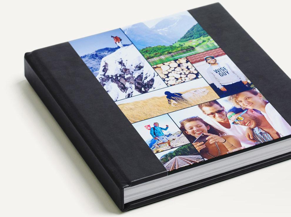 header-book