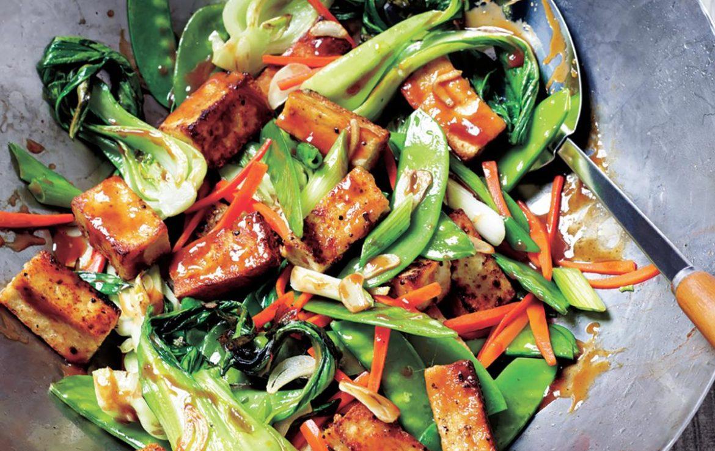 veggie-tofu-stir-fry-ck