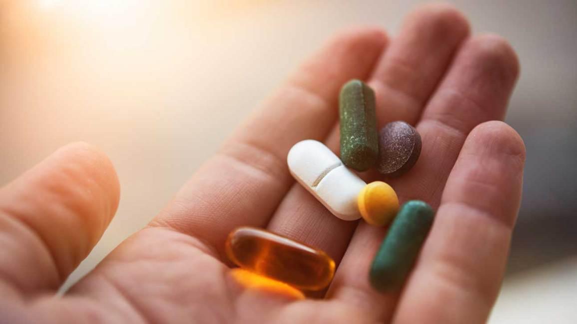weight-loss-pills-supplements-review