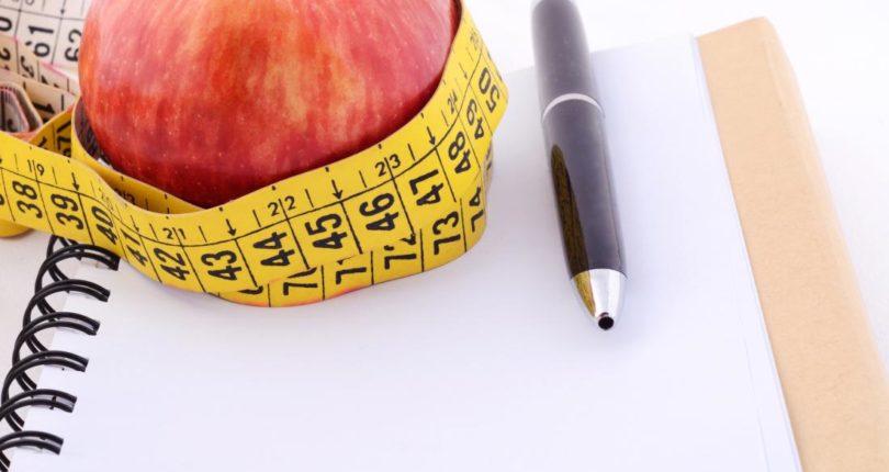 weight-loss-plan-illustration