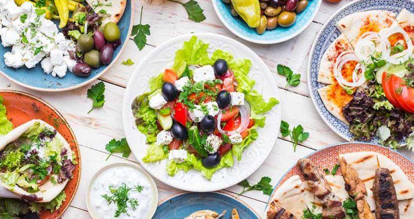 to-loukoumi-traditional-greek-restaurant-astoria-greek-food-cuisine