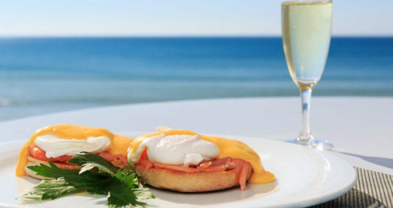 vale-do-lobo-algarve-sea-view-restaurant-Sandbanks