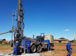 nkwe-drilling-north-west-drilling