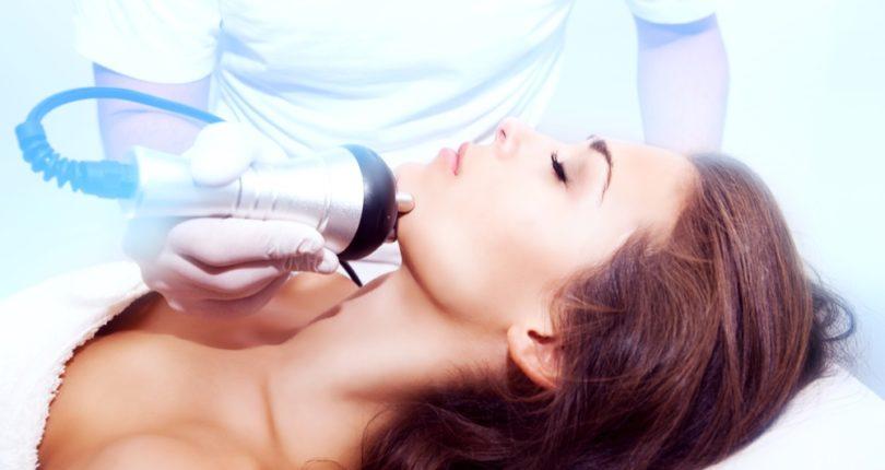 fale-radiowe-na-twarz-dermaestetic