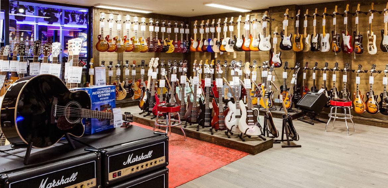 music-store-antwerpen-guitar-store
