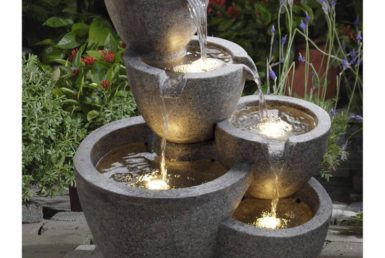1472bbf43e4967423ae8130cbc9df6ce--outdoor-fountains-water-fountains
